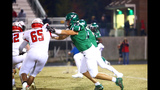 IMAGES: Myers Park beats Northwest Guilford… - (16/20)
