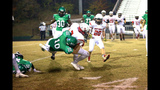 IMAGES: Myers Park beats Northwest Guilford… - (2/20)