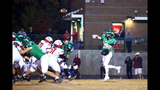 IMAGES: Myers Park beats Northwest Guilford… - (5/20)