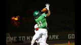 IMAGES: Myers Park beats Northwest Guilford… - (6/20)