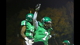 IMAGES: Myers Park beats Northwest Guilford… - (11/20)