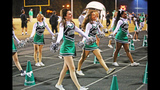 IMAGES: Myers Park beats Northwest Guilford… - (8/20)