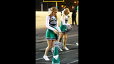IMAGES: Myers Park beats Northwest Guilford… - (13/20)