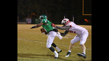 IMAGES: Myers Park beats Northwest Guilford… - (19/20)