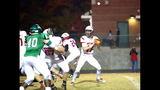 IMAGES: Myers Park beats Northwest Guilford… - (14/20)