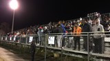 IMAGES: HSFE Fan Photos Vance at Butler - (4/24)