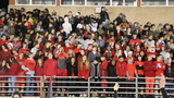 IMAGES: HSFE Fan Photos Vance at Butler - (19/24)