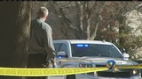 Man dies in Rock Hill shooting