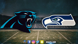 GAME PREVIEW: Panthers travel to Seattle to face familiar foe