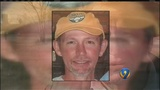 Teams revive search for Cleveland County man missing since January