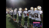 PHOTOS: Game of the Week East Lincoln at Monroe - (8/10)