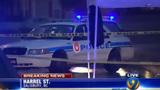 7-year-old dies after shooting in Salisbury, police say
