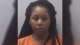 SC teacher accused of taping middle school students to chairs