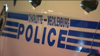 CMPD requested pay raise could cost $21.8M in taxpayers