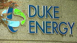 Duke Energy may take handguns from security at nuclear plants