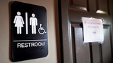 Bipartisan bill to repeal HB2 filed in NC General Assembly