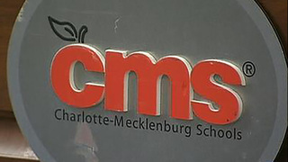 CMS board to tackle several issues during mid-summer meeting