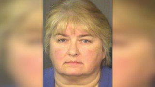 Whistleblower 9: Tax dollars will not pay for Wanda Larson