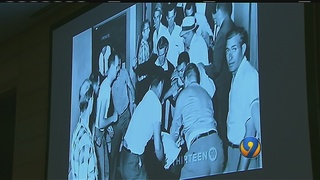 MLK Jr. event in Charlotte emphasizes need for equality