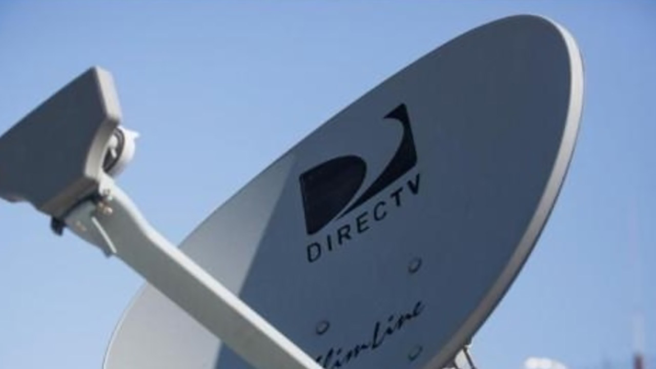 Action 9 Directv Waives Customers Cancellation Fee Then Bills Her