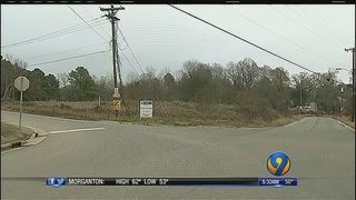 Charlotte Humane Society plans to build new facility