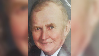 Missing Huntersville man found safe after 6-hour search