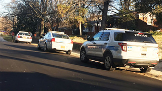 CMPD: 15-year-old uncooperative after being shot in NW Charlotte