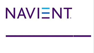Lawsuit filed against student loan provider Navient
