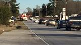 Troopers: Woman killed, 4 children hurt in Lancaster County crash