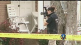 Suspected intruder shot, killed by homeowner in Steele Creek, police say