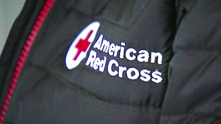 Charlotte Red Cross worker sent to Mississippi to help after tornadoes