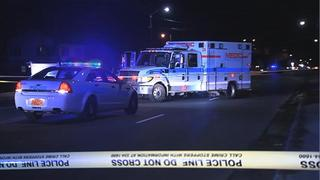 Police ID bicyclist struck, killed in southeast Charlotte