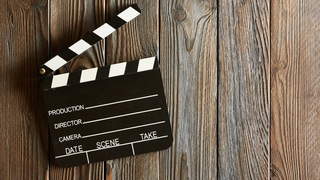 Casting call for movie being filmed in Charlotte