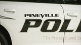 Police investigate 8-year-old girl inappropiately touched by classmates at Pineville school