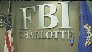 9 Investigates: An inside look at how feds took down MS-13 in Charlotte