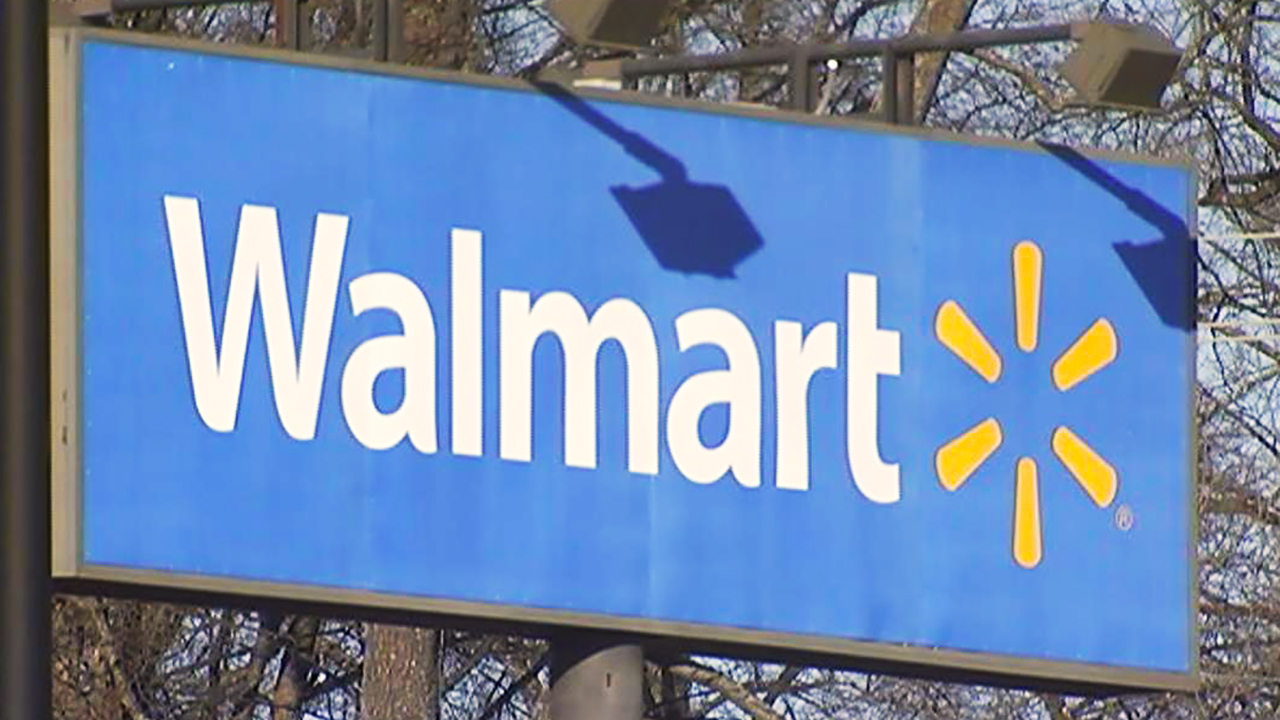 Bathroom Signs Walmart woman encounters peeper in east charlotte walmart bathroom | wsoc-tv
