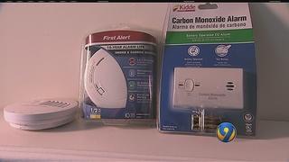 Carbon monoxide dangers you should be aware of