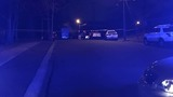 IMAGES: Homicide in Sedgefield - (4/7)