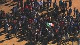 IMAGES: Hundreds of students walk out at… - (5/11)