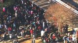 IMAGES: Hundreds of students walk out at… - (10/11)