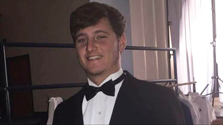 Police identify victim in south Charlotte shooting as East Meck HS senior