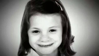 Erica Parsons to be laid to rest 5 years after disappearance