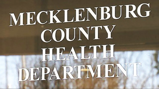 Meck. County: 1,200 patients impacted after information mistakenly sent to media