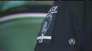 9 Investigates: Drugs, prostitution driving spike in north Charlotte crime