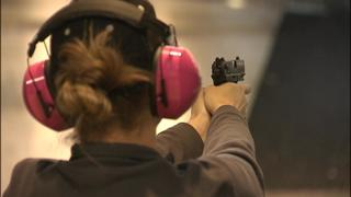Victims of crime seek concealed-carry gun permits