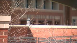 UNCC letter addresses recent alleged sexual assaults