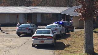 Investigators shut down Burke County motel after hundreds of complaints