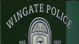 Wingate University students attacked at random on campus