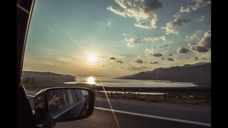 SPONSORED: Do a DIY car safety inspection before your spring break trip