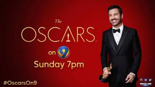 The Oscars 2017: What time; what channel; live-streamed; who is the host?